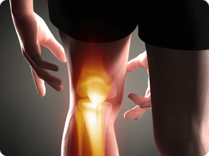 Arthroscopic Surgery - McNeil Orthopedics